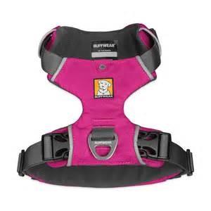 Back Clip Harness 2